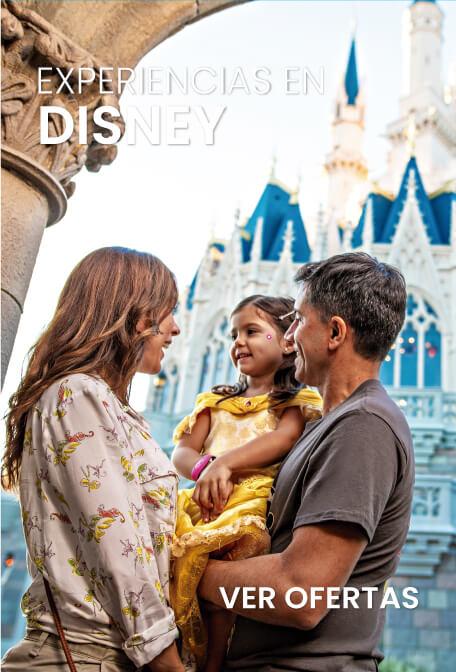 Promociones turismocomfacesar.com